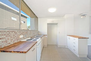 1/31 King Street, Woody Point, Qld 4019