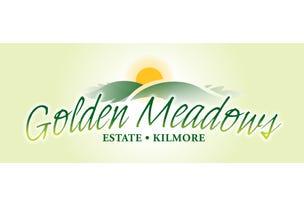 Stage 4 Golden Meadows, Kilmore, Vic 3764