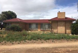 15086-A Karoonda Road, Murray Bridge, SA 5253