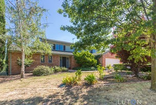 10 Arden Place, Palmerston, ACT 2913