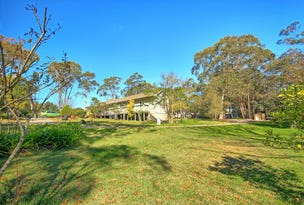 392 Sussex Inlet Road, Sussex Inlet, NSW 2540