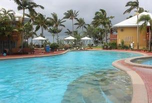 225/6 Beach Road, Dolphin Heads, Qld 4740