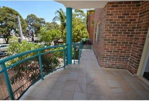 10/1 Rickard Road, Bankstown, NSW 2200