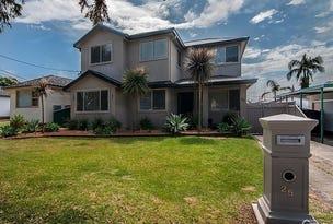 25 Pozieres Avenue, Milperra, NSW 2214
