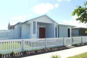 21 Greater Ascot Avenue, Shaw, Qld 4818