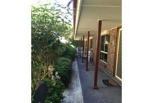 11 Silverton Court, Delamere, SA 5204