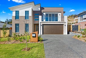 5  Sonny Cres, Terrigal, NSW 2260