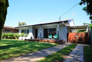 113 Dalton Street, Dubbo, NSW 2830