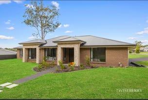 10 Deer Street, Morisset Park, NSW 2264