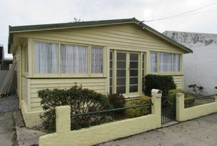 175 Charles Street, Beauty Point, Tas 7270