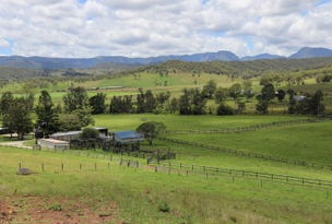 0 Haack Road, Lamington, Qld 4285