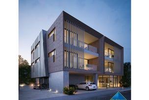 15 Lime Street, North Fremantle, WA 6159