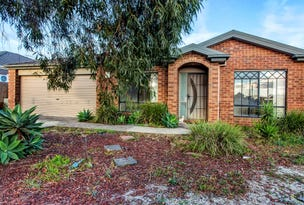 2 Cooks Way, Taylors Hill, Vic 3037
