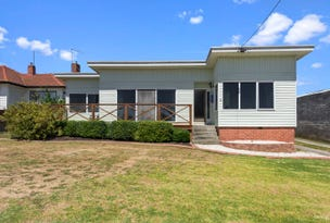 32 John Street, East Devonport, Tas 7310