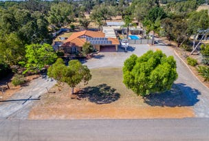 26 Galilee Way, Woorree, WA 6530