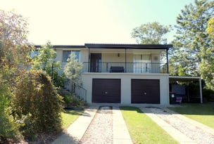 20 Clement Street, Gloucester, NSW 2422
