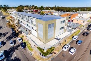 13 - 14/20 Yambo Street, Morisset, NSW 2264