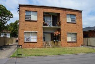 3/172 Broadmeadow Road, Broadmeadow, NSW 2292
