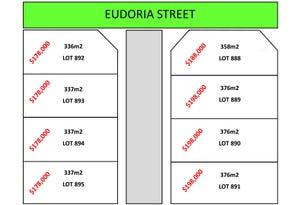 224 Eudoria Street, Gosnells, WA 6110