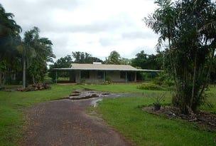 195 Whitewood Road, Howard Springs, NT 0835