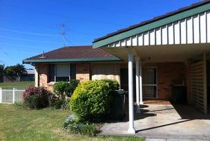 2/420 Dobie Street, Grafton, NSW 2460