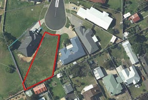 13 Donegal Court, Portland, Vic 3305