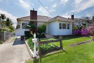 117 Plunkett Street, Nowra, NSW 2541
