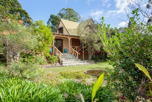 2696 Wallanbah Road, Firefly, NSW 2429