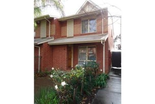 507/2-14 Seventh Street, Bowden, SA 5007