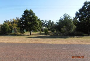 Lot 710, 6 Byron, Alpha, Qld 4724