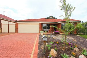 31 Gwynne Corner, Jane Brook, WA 6056