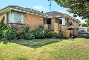 1 Mulgen Crescent, Bomaderry, NSW 2541