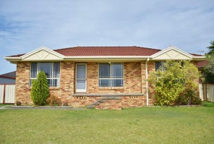 19 Waterbush Crescent, Woodberry, NSW 2322