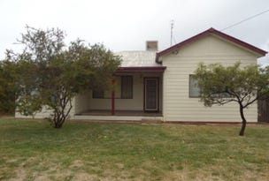 3 William Street, Narrandera, NSW 2700
