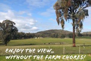 73 Parish Lane, Killawarra, Vic 3678