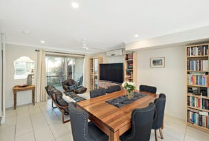 111/26 Macgroarty Street, Coopers Plains, Qld 4108