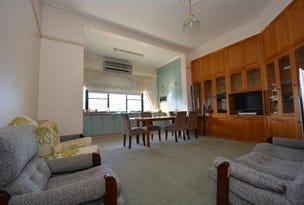 177 Conadilly Street, Gunnedah, NSW 2380
