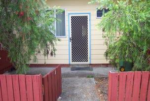 2/1 Robert Street, Forster, NSW 2428