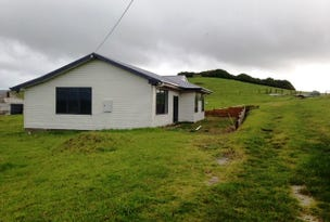 5 Cape Wickham Road, King Island, Egg Lagoon, Tas 7256