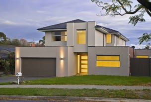 Lot 46 Chi Avenue, Keysborough, Vic 3173