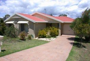 7 Nelmes Road, Blue Haven, NSW 2262