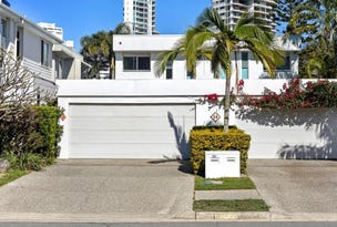1/24 Norfolk Avenue, Surfers Paradise, Qld 4217