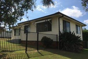 11 Kent Street, Greta, NSW 2334