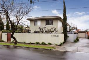 6/5 Roebuck Street, Mile End, SA 5031
