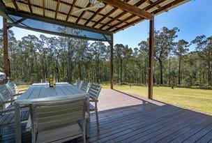 550 Blackcamp Road, Stroud, NSW 2425