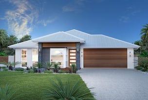 Lot 303 Seacrest Boulevard, Sandy Beach, NSW 2456