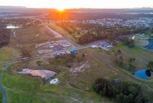 Stage 4B Averys Rise, Heddon Greta, NSW 2321