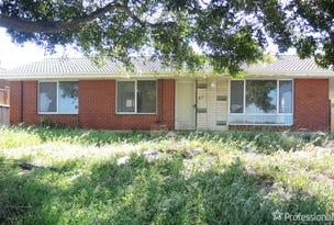 61 Ainsworth Street, Geraldton, WA 6530