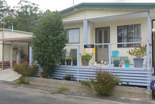 69 Charlotte Place Kincumber Nautical Village, Kincumber, NSW 2251