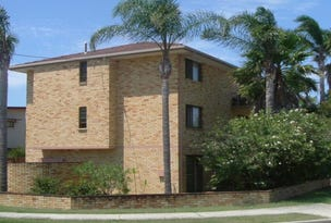 5/1 Boronia Avenue, Pottsville, NSW 2489